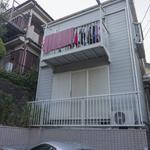 画像: 建物外観                             - 横浜南区7.5帖個室