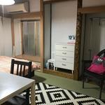 画像: 個室                             - 下北沢駅徒歩7分!!一軒家ゲストハウス
