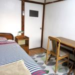 画像: 個室                             - 代々木ハウス