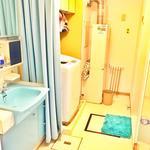 Photo: Single Room                             - 駅近!広い!シェアハウスm&M↑
