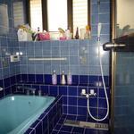 Photo: 風呂                             - 家具付き個室