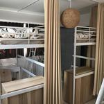 画像: ドミトリー寝室                             - JR蒲田駅南口から徒歩5分の築浅戸建