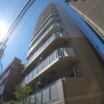 画像: その他                             - 台東区のルームメイト2LDKを探しています - 家具付き