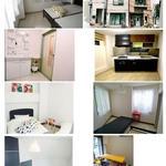 画像: 個室                             - Sendagi House☆女性専用シェアハウス☆