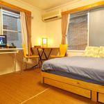 画像: 個室                             - 人気沸騰中の高円寺1Kアパート
