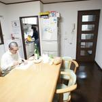 "Photo: リビング                             - ""Clean & Cozy"" small share house (8mins to Shinjuku/Shibuya by the train)"