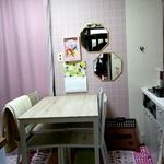 Photo: Single Room                             - near to the station. Women only