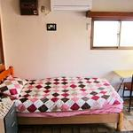 画像: 個室                             - 中野駅北口から約徒歩10分 中野ハウス