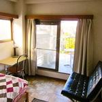 Photo: Single Room                             - About 10 minutes on foot from Nakano Station North Exit Nakano House