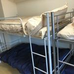 画像: ドミトリー寝室                             - ⭐️【初月家賃無料!!】 ⭐️多国籍なインターナショナルシェアハウス⭐️英語の勉強にも最適⭐️