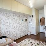 画像: 個室                             - Comfortable Private room in Ichikawa city.