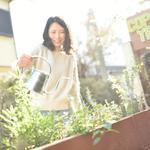 Photo: 建物共用施設                             - Share house 【Copan Yard】 8 minutes walk from Senkawa Station!