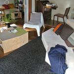 画像: リビング                             - 個のモチベーション x シナジー」コレクティブハウスの入居者を募集してます〜