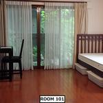 Photo: Single Room                             - シェアハウス in 新高円寺!!!!! ★禁煙★個室! 無料自転車貸し出し!