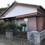 Photo: 建物外観                             - 15 minutes on foot from Nichinan JR in Miyazaki Kindergarten 2 minutes Nurseries 3 minutes
