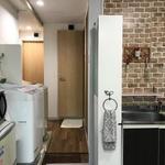 Photo: Single Room                             - 【品川区】湘南新宿ライン、横須賀線、山手線まで一駅の好立地物件♪