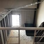 画像: 個室                             - 8月31日まで初期費用は0円です! 秋葉原駅、新宿、池袋も電車でスグで、個室、半個室、駅徒歩4分です♪