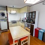 Photo: Single Room                             - 【格安】北千住にすぐいける♪谷塚でシェア生活しませんか?