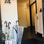 画像: 個室                             - 【女性専用】アクセス抜群!池袋まですぐ!新宿、渋谷にも♬