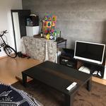 Photo: Single Room                             - 横浜駅までJR直通10分、フルリノベーション物件、光熱費インターネット代込み50000円物件!