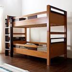 Photo: ドミトリー寝室                             - 女性専用部屋完備!池袋駅すぐの人気シェアハウス