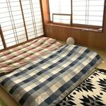 Photo: Single Room                             - Private room available! / Close to Naha city