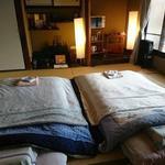 画像: 個室                             - 個室/ 2部屋/ バス停1分 【灘区1軒家】
