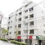 Photo: 建物外観                             - 【Ochanomizu 4 min, Akihabara 11 min】 Geek House Ochanomizu