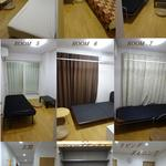 Photo: Single Room                             - Near JR Kasugai Station Female-only share house ☆ Wi-Fi complete ☆ Newly opened!