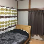 画像: 個室                             - 北千住駅から6〜7分 49000円  京成関屋・東武牛田 徒歩5分