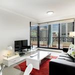 Photo: Single Room                             - Luxuriously Furnished One Bedroom