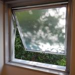 画像: 個室                             - Private room w/Green view # 202-8j , Harajuku residential are  4mins to JR