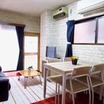 画像: 個室                             - 中野の広い部屋