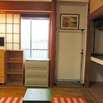 画像: 個室                             - 東中野 駅から徒歩二分