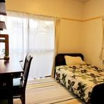 Photo: Single Room                             - Kichijoji Private Room