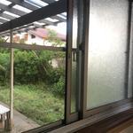 画像: 眺望                             - 郊外庭付き一軒家/駐車場/アトリエ
