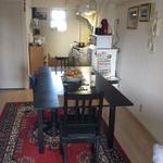 画像: ダイニング                             - ルームシェア募集 都心まで30分 A room available in the shared apartment