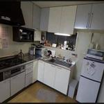 Photo: Single Room                             - Kanamachi Room International house