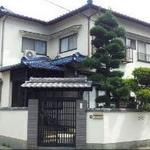 Photo: 建物外観                             - International students are welcome! Same-day occupancy rent 28,000-30,000 yen