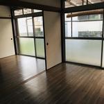 Photo: ドミトリー寝室                             - ✾OHANA✾ シェアハウス 2019年1月よりオープン!