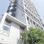 Photo: 建物外観                             - ★J&F デザイナーズシェアハウス in 武蔵浦和 ★
