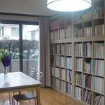 Photo: Single Room                             - Access Shareful house of convenient Tokyo University!