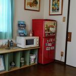 画像: 個室                             - 便利な大阪市内で8畳個室‼️ 女性限定
