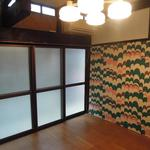 Photo: Single Room                             - 【2 rooms will be vacant!!】 warm sunshine share house (Soar)