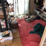 画像: 個室                             - お部屋お貸しします!