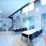 画像: 個室                             - ★J&F デザイナーズシェアハウス in 武蔵浦和 ★