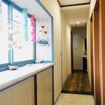 Photo: Single Room                             - 【女性専用】小田急線♪新宿、下北沢まですぐ!