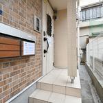 画像: 個室                             - 【女性専用】駅近♪今だけ全部込み5万5000円!