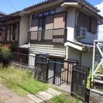 Photo: Single Room                             - A detached private room with 11-minute walk from Nishi Hachioji Station on JR Chuo Line