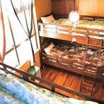 画像: 個室                             - 石垣島女性専用シェアハウスパキラ